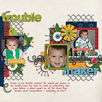 trouble-maker.jpg