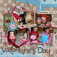valentine_s-2010.jpg