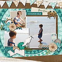 vitamin-sea5.jpg