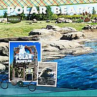 web_2017_djp332_Ohio_Zoo_PolarBears_CAP_paperribbons2_whitespace24_3_left_GS_NovColorChallenge.jpg