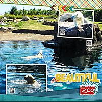 web_2017_djp332_WAChallenge_Ohio_Zoo_PolarBears_CAP_paperribbons2_whitespace24_3_right.jpg