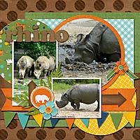 webcap_ZooPals.jpg