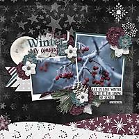 winter-is-coming-connie-pri.jpg