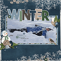 winter-memories6.jpg
