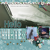 winter2018.jpg
