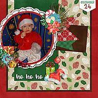 wonderful-christmas-memory.jpg