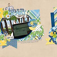 work_-_cabin_cap_onlyonetemps6-4_web.jpg