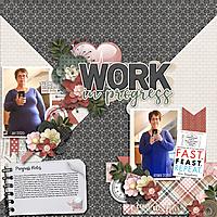 workinprogressWEB1.jpg