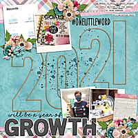 yearofgrowthWEB.jpg
