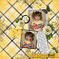 yellow-day.jpg