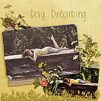 Day-Dreaming.jpg
