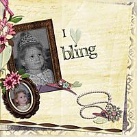 Kendra---I-love-Bling.jpg