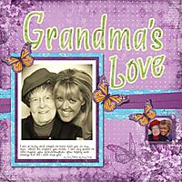 grandmas-attic-1.jpg