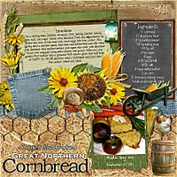 Cornbread.jpg