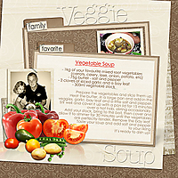 SnS-VeggieSoup.jpg