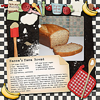 banana_bread_copy.jpg