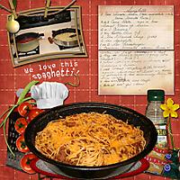 spaghetti_6x6_copy.jpg