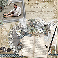 Be-your-own-kind-of-beautiful---Page-044.jpg