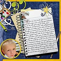 Love_letter_challenge_3.jpg
