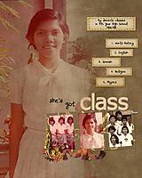 she_s-got-class.jpg