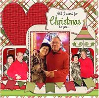 Christmas_song.jpg