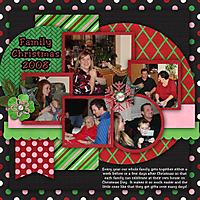Family_Chrismas_2008_Web.jpg