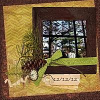 My_Album_3-006.jpg