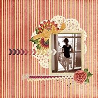 My_Album_3-007.jpg