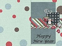 New_Year_Card.jpg