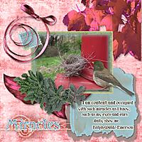 ariadnes_buffet_colours_GS1.jpg