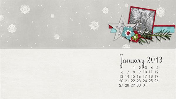 2013_JanDesktop