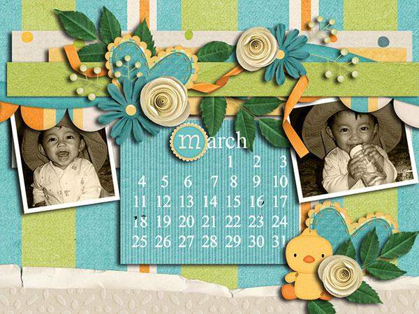 Nadia_MarchDesktop2012