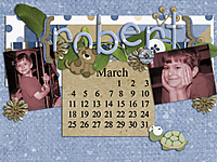 2012_02_GS_desktop.jpg