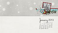 2013_JanDesktop.jpg