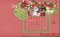 CDS_JulyWallpaper_Preview.jpg