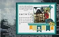 Desktop_challenge.jpg