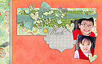 March-Laptop-Wallpaper-WEB.jpg