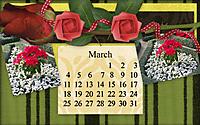 Marchdesktop_web.jpg