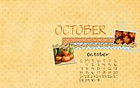 OCTOBER-2012-DESKTOP_2.jpg