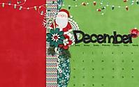 december_desktop2.jpg