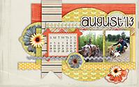 desktop_august_600.jpg