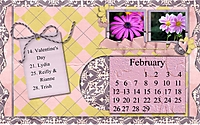 marieh_feb_desktop_-_Page_039_edit.jpg