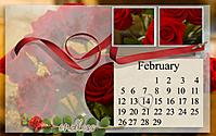mhd_FebDesktop_1280x8001.jpg