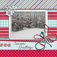 December_Inspiration1.jpg