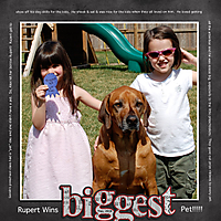 Rupert-Biggest.jpg
