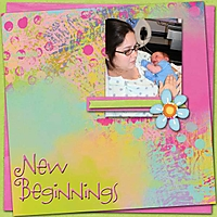new-beginnings1.jpg