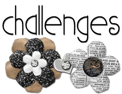 challenges15
