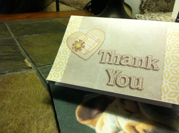 thankucard_web_printed