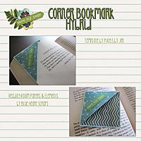 CornerBookmark.jpg