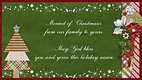 Merry_Christmas5.jpg
